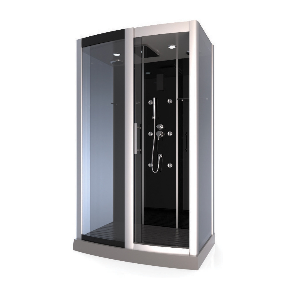 good bricorama cabine de douche with porte douche coulissante brico depot. Black Bedroom Furniture Sets. Home Design Ideas