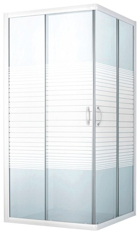 Best brico depot cabine de douche contemporary design - Cabine douche 70x70 ...