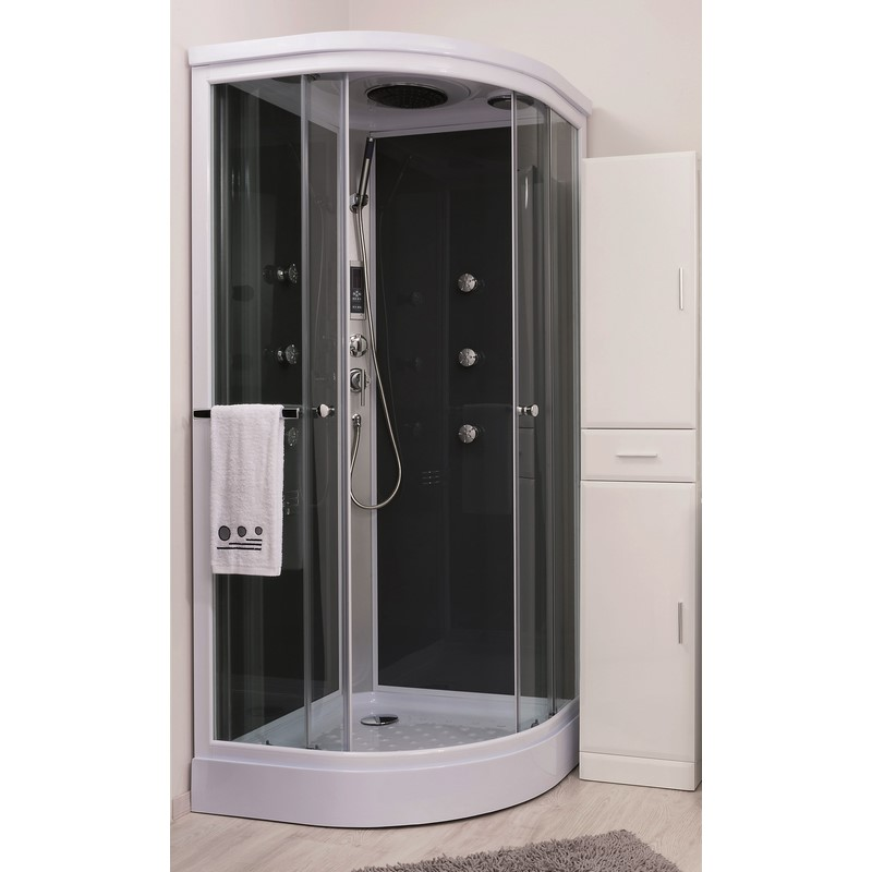 petite cabine douche 60x60 affordable cabine de douche intgrale moonlight sans with petite. Black Bedroom Furniture Sets. Home Design Ideas