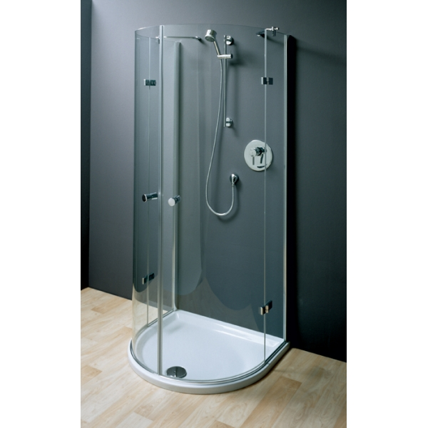 cabine de douche leroy merlin 80x80 elegant receveur de douche de cercle l x l cm with cabine. Black Bedroom Furniture Sets. Home Design Ideas